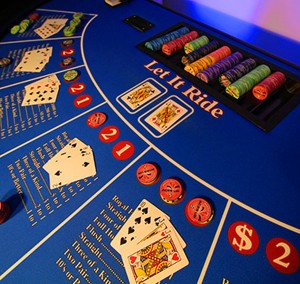 Casino ventura county free casino bonuse